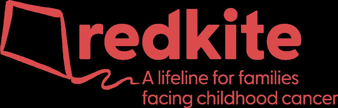 Redkite